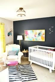 theme chambre bébé mixte theme chambre bebe mixte chambre bacbac taupe deco chambre bebe