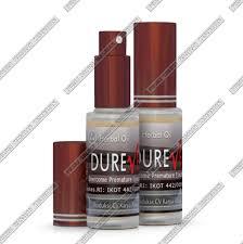 jual durevel spray obat tahan lama herbal oles penambah stamina