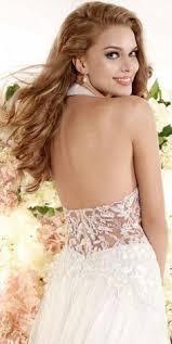 free shipping u0026 free custom made buy cheap prom dresses party