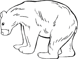 Free Forest Animals Coloring Pages 784 Bestofcoloring Com Forest Animals Coloring Pages