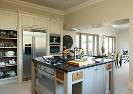 edwardian kitchen ideas edwardian house renovation ideas