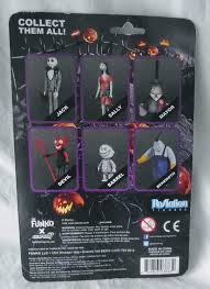the nightmare before sally figure posable 3 3 4