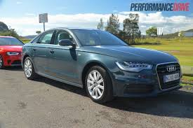 audi a6 modified audi a6 archives page 2 of 3 performancedrive