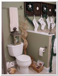 cute apartment bathroom ideas cute bathroom ideas for apartments apartment bathroom decorating