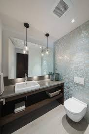 Bathroom Vanities Ottawa Amazing Bathroom Pendant Lighting With White Cabinets Double