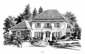 projects idea of 6 southern living dogwood house plan house plans