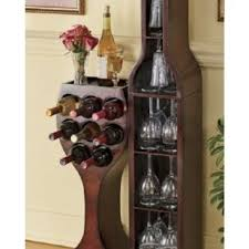 cheap contemporary wall wine rack find contemporary wall wine