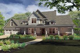 house plans country farmhouse house plan 75138 at familyhomeplans com