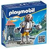 amazon playmobil super 4 princess leonora figure building kit