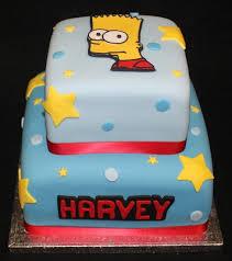 gardners bakery birthday cakes northampton