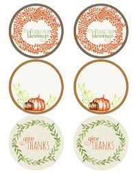 thanksgiving labels thanksgiving labels happy thanksgiving