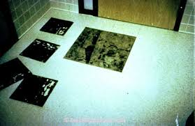 basement vapor barrier or not concrete floor problems building science corporation