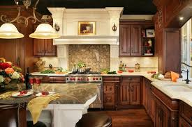 do it yourself kitchen design do it yourself kitchen remodel cost cutting kitchen remodeling ideas