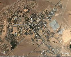 Fort Benning Map Fema Camp Locations With Maps Altnews Info