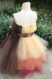 thanksgiving tutu unique tutus by tutu loopy treasures 45 coupon code