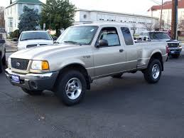 2001 ford ranger extended cab 4x4 2001 ford ranger supercab 4 0l xlt side 4x4 inventory