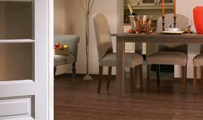 Balterio Laminate Flooring Tradition Quattro Tasmanian Oak 498 Laminate