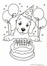 kitten coloring pages to print kitten coloring pages to print coloring pages 34 u2013 free