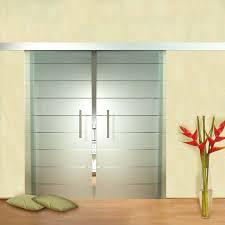 back door glass door simple larson screen doors for exciting back door design