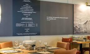 magasin cuisine strasbourg magasin dco strasbourg excellent cuisine castorama kadral pour
