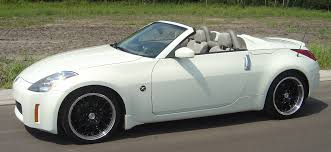 nissan cars names convertible white nissan 370z my dream car cool rides