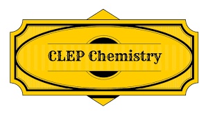 best free clep chemistry study guide youtube