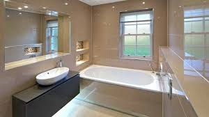bathroom design tool design your own bathroom outstanding design your own bathroom free