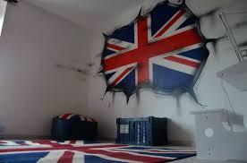 chambre anglais deco chambre anglaise deco chambre theme anglais deco chambre