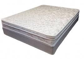best mattress deals black friday 2016 in florida shop top mattress brands sealy tempurpedic u0026 more in store or