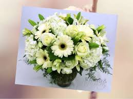 flowers for funerals how to choose the right how to choose the right condolence flowers fo