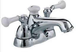 Broadway Collection Faucets Order Replacement Parts For American Standard 2471 The Standard