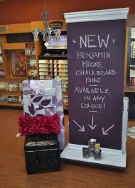 Chalkboard Kitchen Backsplash 100 Chalkboard Kitchen Backsplash Furniture Bosch Cooktop