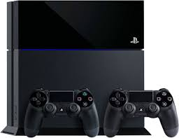 play station 4 black friday sony u0027s playstation 4 will mirror xbox one u0027s 299 price for black