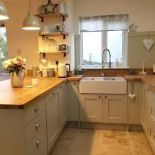 Mediterranean Kitchen Wirral 627 Likes 38 Comments Kirsten U0026 Belle Home Interiors