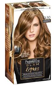 light brown hair dye for dark hair 11 best at home hair color 2018 top box hair dye brands
