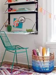 Land Of Nod Desk 226 Best Nod Storage And Organization Images On Pinterest Baby