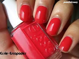 139 best essie nail polish 1 images on pinterest nail polishes