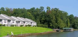 one bedroom apartments in milledgeville ga villamar 342 log cabin rd ne milledgeville ga 31061 yp com