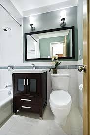 bathroom toilet ideas remodeling small bathroom ideas best condo bathroom ideas only on