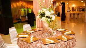 wedding venues in tucson az wedding venues in tucson az inspiration diy wedding 24237