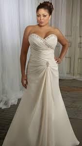 tenue de mariage grande taille robe de mariee grande taille en ligne ou sur rendez vous
