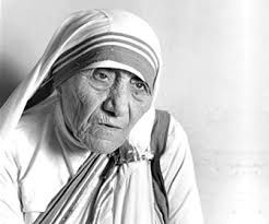 biography for mother mother teresa mother teresa biography mother teresa life history