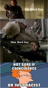 New Walking Dead Memes - walking dead memes that fans will find funny 35 pics 3 gifs