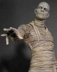 mummy costume i pinimg 236x 44 b5 9c 44b59c9bb689cb8f2c9ea43
