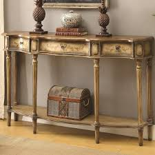 Painted Console Table Milgrome Antique Painted Console Table Free Shipping Today