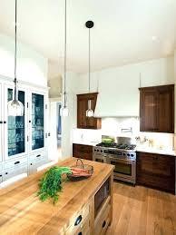Kitchen Light Pendant Lights Kitchen Island Dragtimes Info
