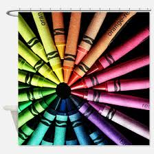 Crayola Bathroom Decor Crayola Crayons Bathroom Accessories U0026 Decor Cafepress