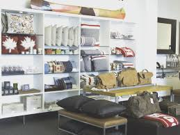 100 home design decor shopping home decor stores in nyc for