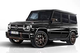 mercedes g class history mercedes g class reviews research used models motor