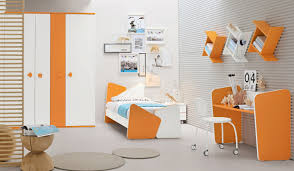 Modern Kid Bed Modern Kids Bedroom Design Ideas  Travel Theme - Modern kids bedroom design